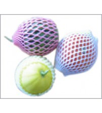 EPE Fruit Net 50 mm X 125 mm (1000 pieces)